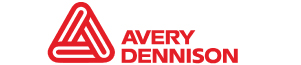 Avery Dimensions logo