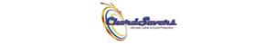 chordsavers brand logo