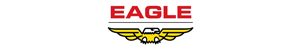 eagle manufacturing logo