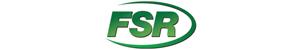fsr brand logo