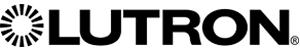Lutron logo small
