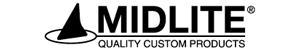 midlite brand logo