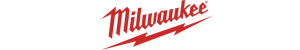 Milwaukee logo small