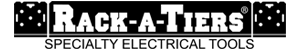 rack a tiers brand logo