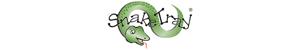 snake tray cable tray brand logo