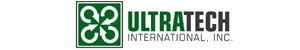 ultra tech brand logo small