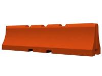 SB-3110-155 Orange barricade