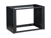 8u-pivot-frame-wall-mount-rack-kendall-howard-kh-1915-3-400-04.jpg