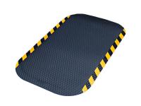Andersen hog heaven anti-fatigue mat with  24