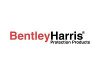 Bentley Harris brand logo