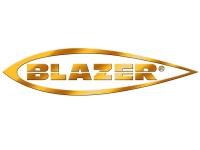 blazer brand logo