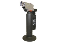 Blazer butane spitfire torch