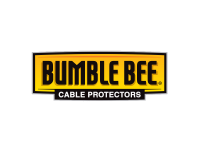 bumble bee brand logo
