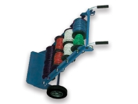caddy mac one wire dolly cart