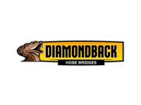 Diamondback logo large