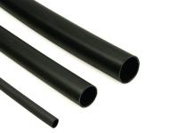 Diesel heat shrink tubing