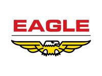 eagle logo large