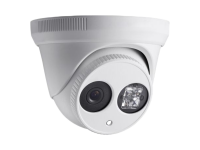Eco platinum HD-TVI turret camera 2.1mp, cam-ch2722-28