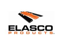 elasco logo large