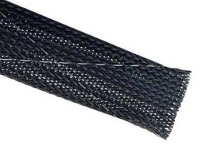 expando fr flame retardant plus sleeving