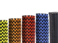 Flexo Tightweave, available colors