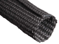 Braided Grip Wrap sleeving