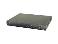 H.265/H.265+ Platinum professional Level 16 channel HD-TVI DVR, dvr-d8316k
