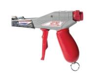MK9 Hellerman Tyton zip tie tool
