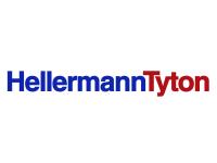 hellermann tyton logo large