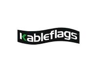kableflags logo large