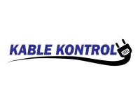 kable kontrol brand logo