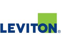Leviton logo large