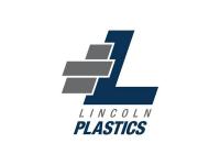 Lincoln plastics logo large
