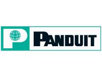 panduit brand logo