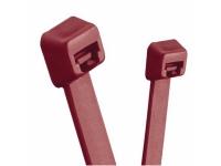 Panduit brand halar cable tie