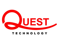 quest products brand logo