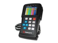 Triplett Camview PTZ, tl-8000