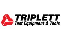 tripplet brand logo