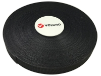 Velcro Qwlik-Tie tape with dispenser