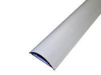 Wire hider aluminum cord cover 39 inch